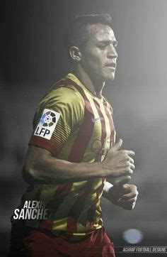 Alexis Sanchez Bruno Mars | 1000 images about somebody that i love on pinterest