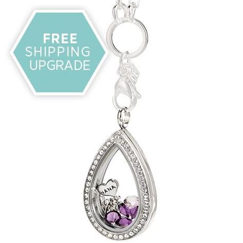 Origami Owl Free Shipping - 17 best images about origami owl on origami