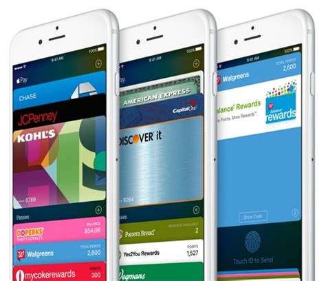 How To Pay For Apps With Gift Card - how ios 9 will improve apple pay judohub