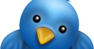 cara membuat jaringan wifi di hp java cara membuat burung twitter terbang di blog zona cyber man