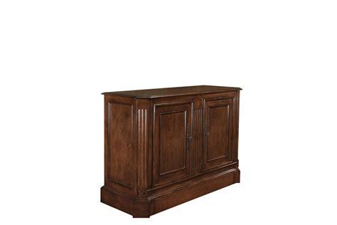 custom tv lift tv lift cabinet cabinet 173 tronix