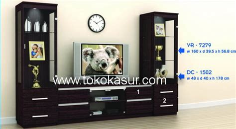Rak Piring Lipat By Sumbawa Shop paket rak tv toko kasur bed murah simpati furniture