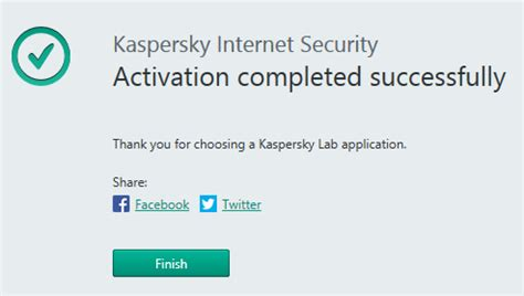 kaspersky internet security resetter 2015 download how to activate kaspersky internet security 2013 autos post