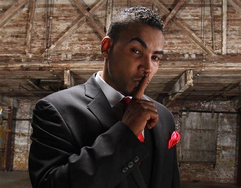 best reggaeton artist don omar tickets and 2018 tour dates