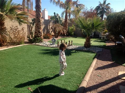 how much do backyard putting greens cost how much do backyard putting greens cost 28 images