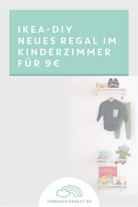 Kinderzimmer Regal Ideen by B 252 Cherregal Kinderzimmer Ikea M 246 Bel Design Idee F 252 R Sie