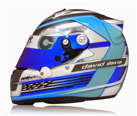 helmet design singapore 66 best images about helmet inspiration on pinterest