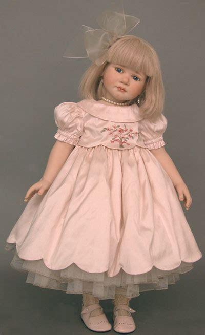porcelain doll germany collectible germany dolls porcelain dolls agatha