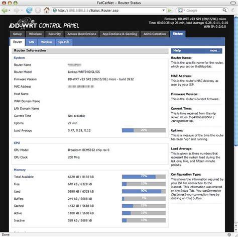 nvram reset dd wrt how i upgraded my linksys wrt320n to dd wrt v24 jphellemons