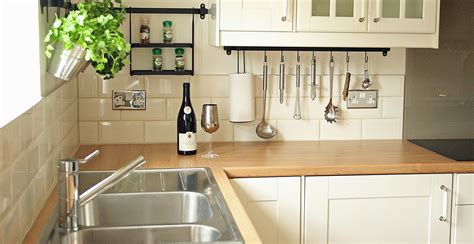 kitchen tiles images kitchen tiles omagh enniskillen belfast derry northern