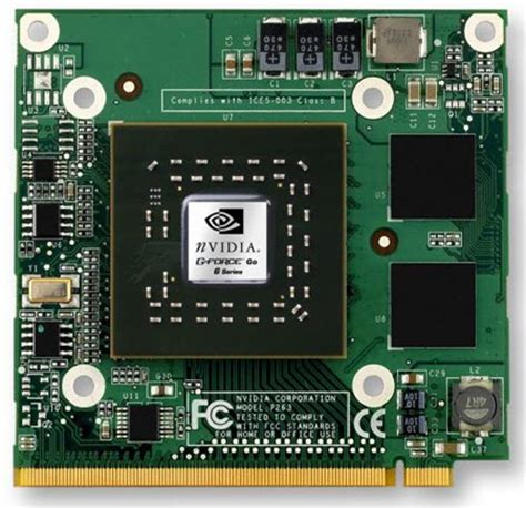 Graphic Card For Laptop laptop graphics card information guide and faqs