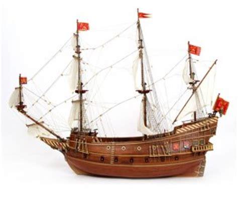 barco de cristobal colon valencia ecomodelismo naval barcos madera
