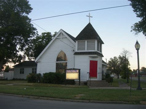Lovely Catholic Churches In Tulsa Ok #4: Ok39-st-james-episcopal-wagoner-700x525.jpg