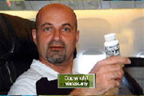 Obat Pembesar Alat Vital Pria Uh 085293934521 obat viamax original pembesar dan alat vital ambar shops