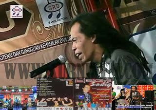 download mp3 dangdut monata sodiq monata terbaru oktober 2012