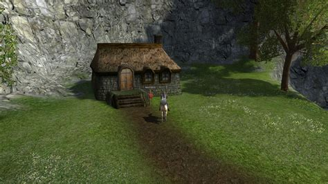 lotro buying a house dragonchasers 187 i m in a lotro state of mind