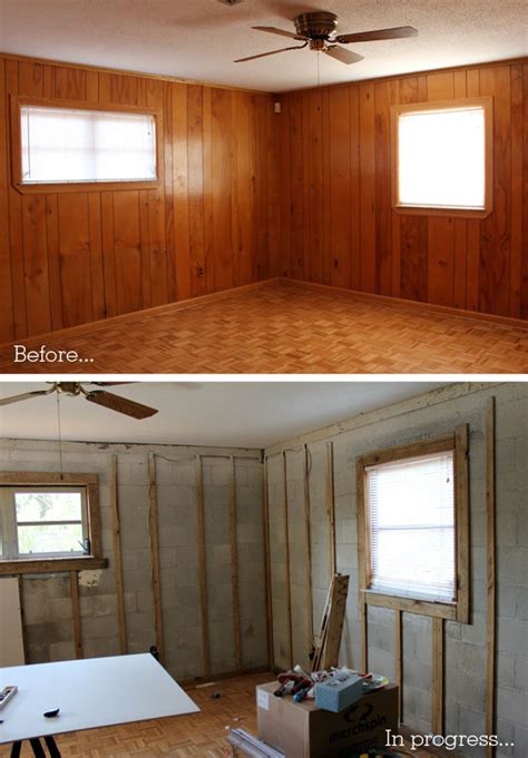 How To Add Crown Molding To Kitchen Cabinets by Our Den Living Room Remodel Sarah Hearts