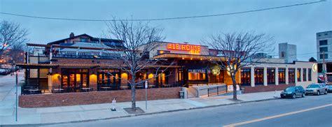 sle house ale house at amato s serves up chug grub catchcarri com