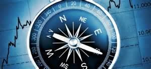 Navigate To Navigating Uncertainty