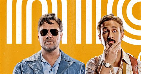 nice guys download the nice guys 2016 poster wallpaper 2018 in movies