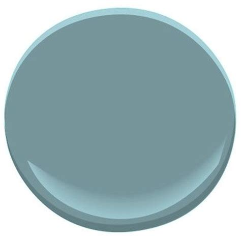 blue gray benjamin moore 719 hemlock accent colors paint colors and cabinets