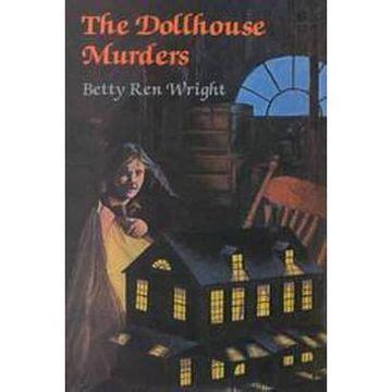 doll house murder girls dollhouse toy target