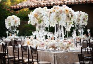 wedding decor ideas wedding decor