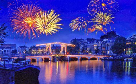 vacanze amsterdam centro capodanno per single ad amsterdam
