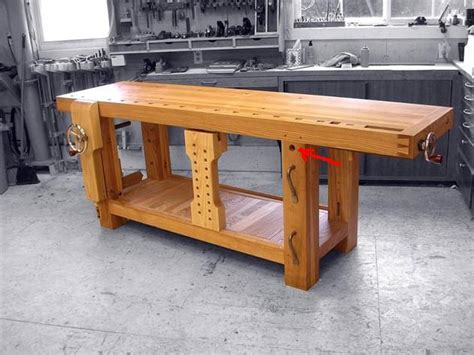 roubo woodworking bench plans for building a woodworking bench quick woodworking