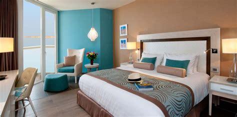 hotel interior design neudahm hotel interior design