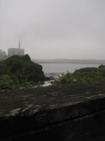 Reversing Falls Restaurant Address Reversing Falls New Brunswick Top Tips Before You Go Tripadvisor