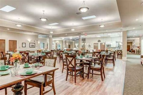 cottage landing assisted living in carrollton georgia
