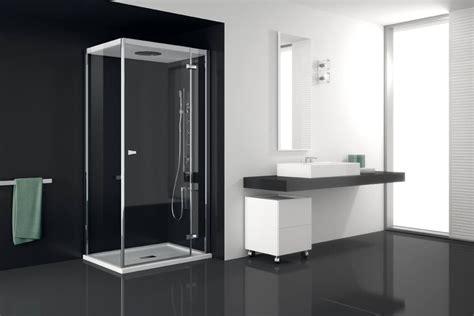 arredo bagno classico moderno arredo bagno tutto quello c 232 da sapere lena srl
