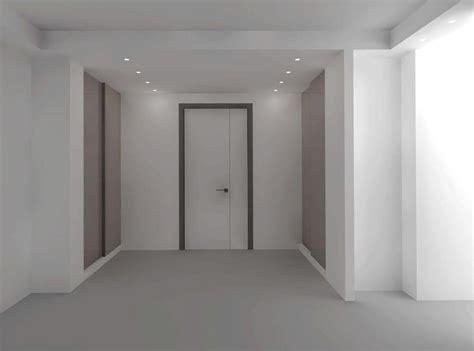 illuminazione faretti illuminare gli ambienti con i faretti cose di casa