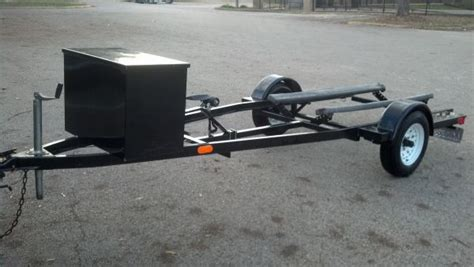 zieman boat trailer for sale zieman pwc trailer for sale