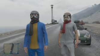 H2o delirious on twitter quot we haz helmets vanossgaming http t co