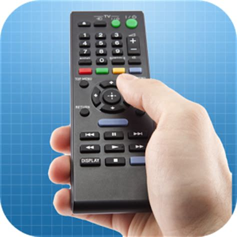 tv remote apk tv remote pro apk for blackberry android apk apps for blackberry for