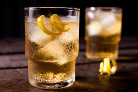 Top 10 Bar Drinks by Top 10 Bar Drinks At Drinkswap