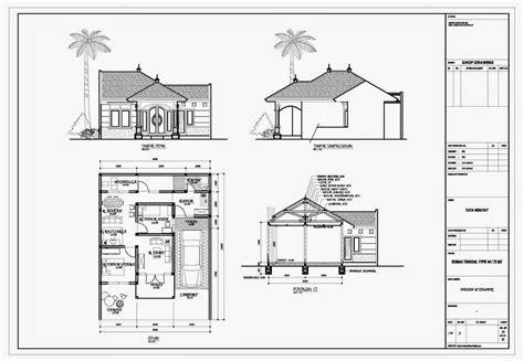 pengertian layout ruangan garis besar bangunan januari 2015