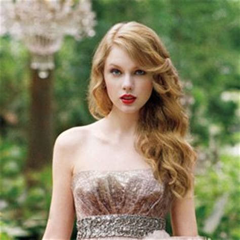 history of taylor swift biography taylor swift movies and sexy photos mm52 net