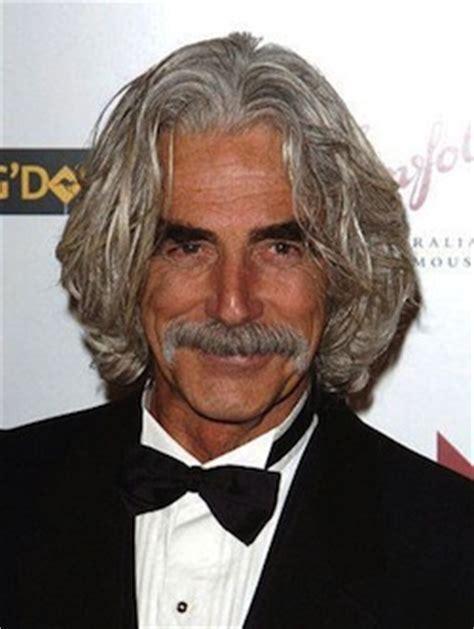 grey blendng for men over 60 grey blending for men zinke hair studio