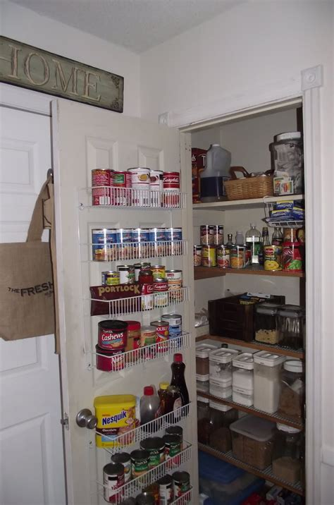 Pantry Redo by Atchley Designs Pantry Redo