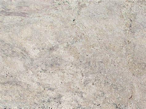 bianco romano granite bianco romano stoneworks