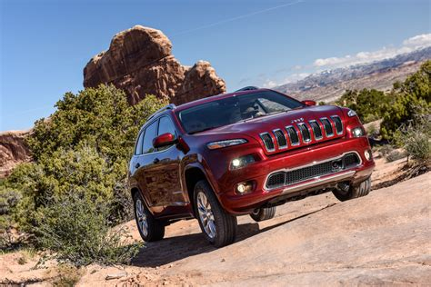 overland jeep jeep overland 2016 review auto express