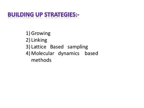 thesis on translation strategies building up strategies in translation priorityboard