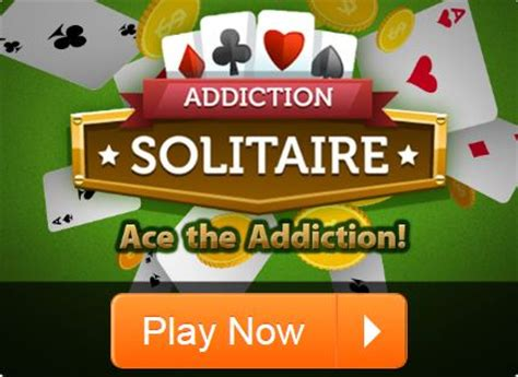 how to play solitaire learn learn how to master the addiction solitaire at pch