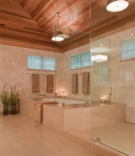 master bathroom umgestalten kosten spa like modern master bath beautiful bathrooms