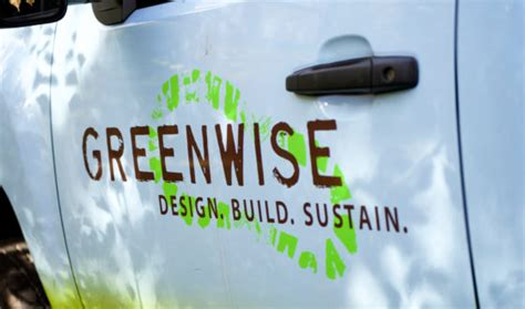 Companies That Help Find Lawn Greenwise Organic Lawn Care