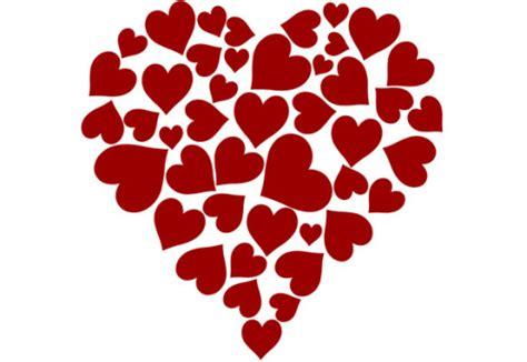 imagenes d rosas y corazones imgenes de amor con rosas y corazones imagenes romanticas