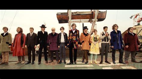 movie radio boat england pirate radio blu ray
